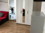 Location Appartement 1 pièce 38m² Strasbourg (67000) - Photo 7