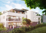 Vente Appartement 4 pièces 108m² STRASBOURG - Photo 3