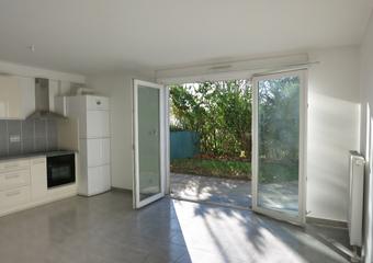 Vente Appartement 2 pièces 45m² ILLKIRCH GRAFFENSTADEN - Photo 1