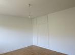 Vente Appartement 2 pièces 75m² KOENIGSHOFFEN - Photo 7