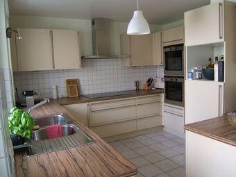 Location Appartement 4 pièces 161m² Strasbourg (67000) - Photo 1