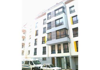 Location Appartement 3 pièces 79m² Strasbourg (67100) - photo