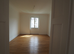 Location Appartement 4 pièces 93m² Strasbourg (67000) - Photo 6