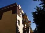 Vente Appartement 4 pièces 85m² OBERHAUSBERGEN - Photo 2