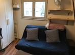 Location Appartement 1 pièce 20m² Strasbourg (67000) - Photo 2