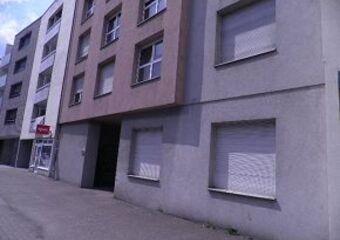 Location Garage Strasbourg (67100) - Photo 1