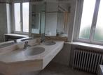 Location Appartement 5 pièces 135m² Strasbourg (67000) - Photo 6