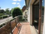 Vente Appartement 5 pièces 127m² Strasbourg (67000) - Photo 8