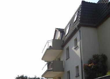Vente Appartement 4 pièces 75m² Fegersheim (67640) - photo