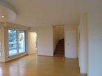 Vente Appartement 5 pièces 148m² Strasbourg (67000) - Photo 6