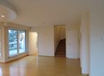 Vente Appartement 6 pièces 148m² STRASBOURG - Photo 6