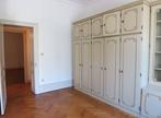Vente Appartement 5 pièces 110m² STRASBOURG - Photo 6