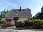 Vente Maison 6 pièces 150m² LIPSHEIM - Photo 1