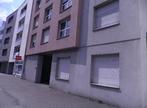 Location Appartement 2 pièces 47m² Strasbourg (67100) - Photo 1