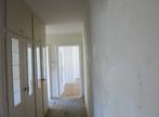 Vente Appartement 2 pièces 75m² KOENIGSHOFFEN - Photo 9