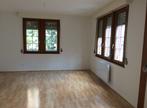 Location Appartement 2 pièces 65m² Strasbourg (67100) - Photo 1