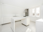 Vente Appartement 5 pièces STRASBOURG - Photo 5