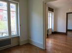 Vente Appartement 5 pièces 110m² STRASBOURG - Photo 3