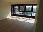 Location Appartement 3 pièces 80m² Strasbourg (67000) - Photo 2