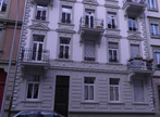 Location Appartement 3 pièces 69m² Strasbourg (67000) - Photo 2