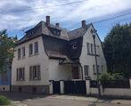 Vente Maison 8 pièces 187m² Strasbourg (67100) - Photo 1