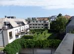 Vente Appartement 6 pièces 175m² STRASBOURG - Photo 16