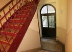 Vente Appartement 5 pièces 110m² STRASBOURG - Photo 18