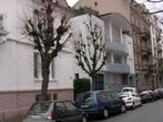 Location Appartement 5 pièces 131m² Strasbourg (67000) - Photo 2