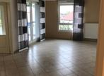Location Appartement 4 pièces 86m² Herrlisheim (67850) - Photo 2
