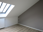 Location Appartement 3 pièces 63m² Strasbourg (67000) - Photo 5