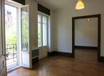 Vente Appartement 5 pièces 110m² STRASBOURG - Photo 2