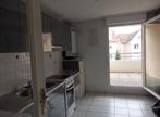 Vente Appartement 3 pièces 73m² STRASBOURG - Photo 7