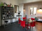 Location Appartement 6 pièces 248m² Strasbourg (67000) - Photo 5