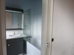 Vente Appartement 8 pièces 222m² STRASBOURG - Photo 13