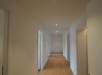 Location Appartement 4 pièces 113m² Strasbourg (67000) - Photo 3