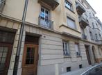 Location Appartement 4 pièces 113m² Strasbourg (67000) - Photo 1