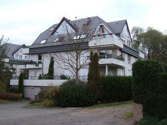 Location Appartement 3 pièces 106m² Strasbourg (67000) - Photo 1