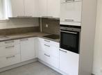 Location Appartement 7 pièces 166m² Strasbourg (67000) - Photo 7