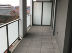 Location Appartement 2 pièces 44m² Strasbourg (67100) - Photo 3