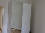 Location Appartement 3 pièces 68m² Schiltigheim (67300) - Photo 13
