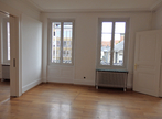Location Appartement 5 pièces 135m² Strasbourg (67000) - Photo 4