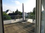 Vente Appartement 4 pièces 106m² Strasbourg (67000) - Photo 5