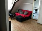 Location Appartement 1 pièce 38m² Strasbourg (67000) - Photo 3