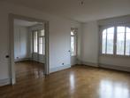 Vente Appartement 8 pièces 222m² STRASBOURG - Photo 6