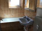 Location Appartement 3 pièces 71m² Mundolsheim (67450) - Photo 8