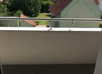 Location Appartement 3 pièces 71m² Mundolsheim (67450) - Photo 9