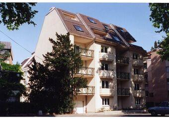 Location Appartement 4 pièces 89m² Strasbourg (67000) - Photo 1