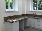 Location Appartement 7 pièces 166m² Strasbourg (67000) - Photo 10