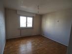 Location Appartement 3 pièces 83m² Lingolsheim (67380) - Photo 6
