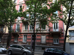 Location Appartement 3 pièces 88m² Strasbourg (67000) - Photo 1